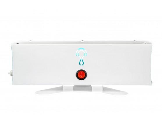 Рециркулятор воздуха с Wi-Fi управлением